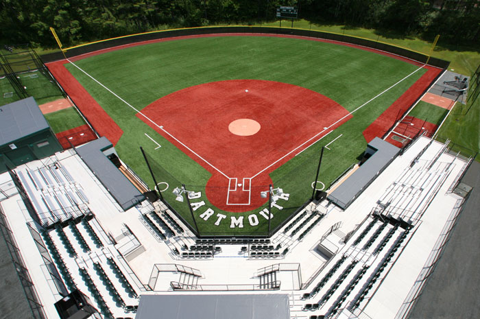 Dartmouth Softball Park